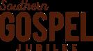 Dollywood Gospel Jubilee